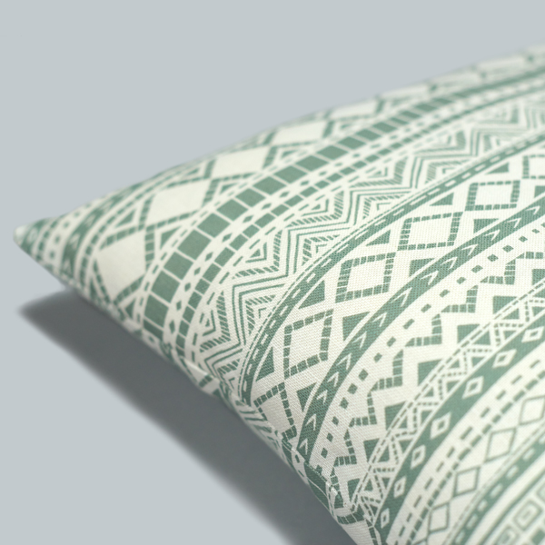 Cushions by Cocoon Home
